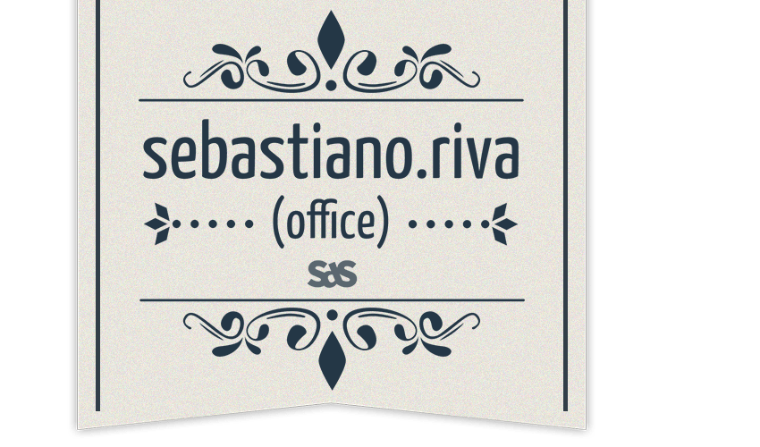 sebastiano.riva (office)